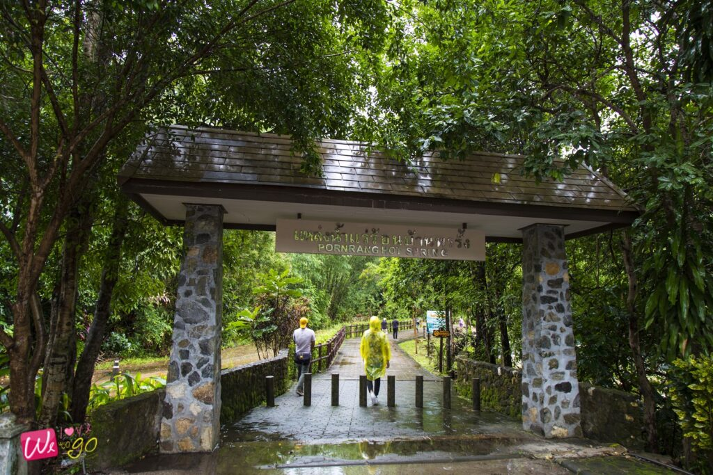 ranong chumphon rainy season trip10