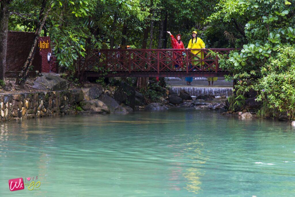 ranong chumphon rainy season trip11