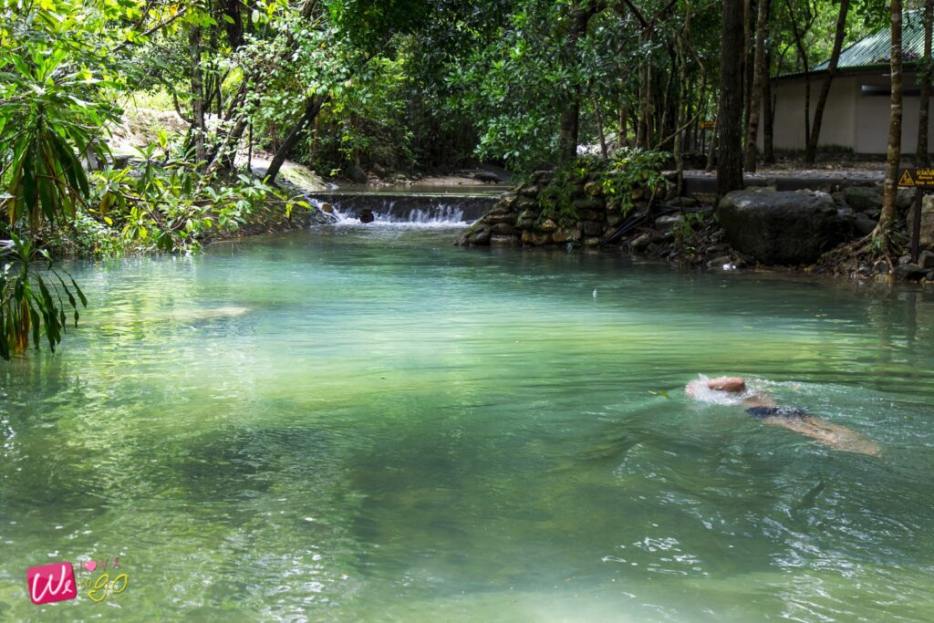 ranong chumphon rainy season trip14