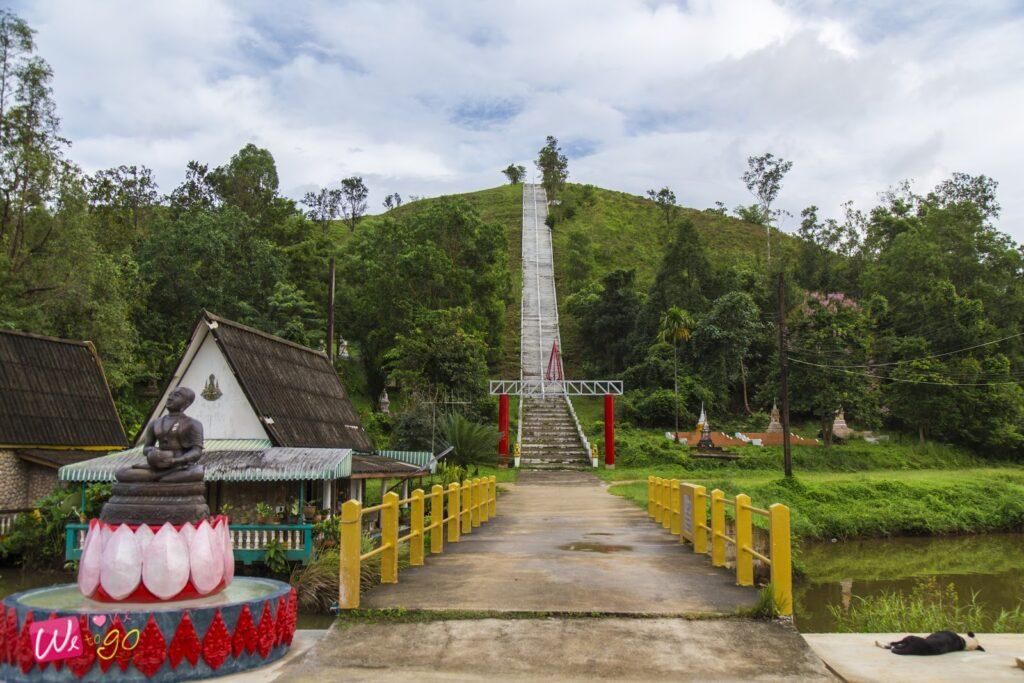 ranong chumphon rainy season trip2