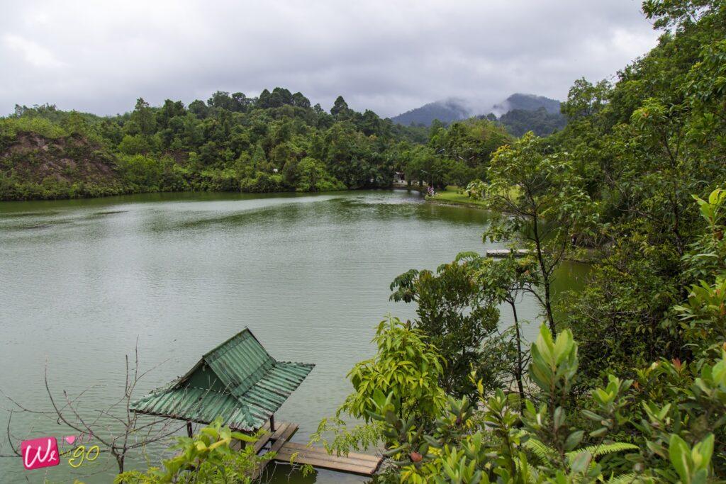 ranong chumphon rainy season trip22