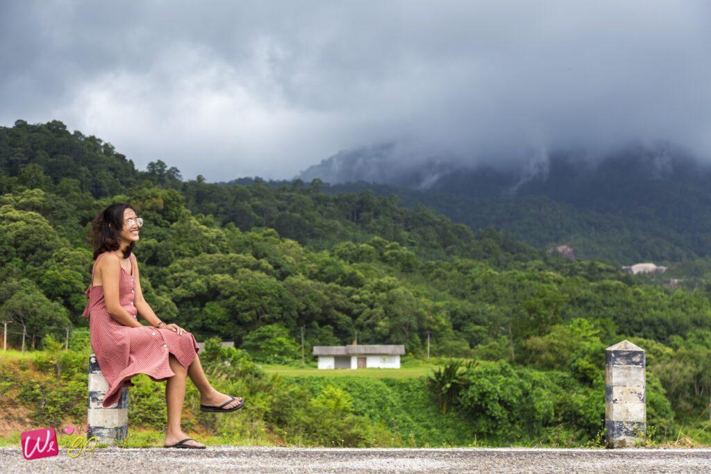 ranong chumphon rainy season trip27