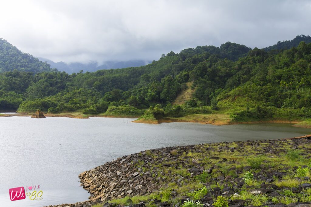 ranong chumphon rainy season trip28