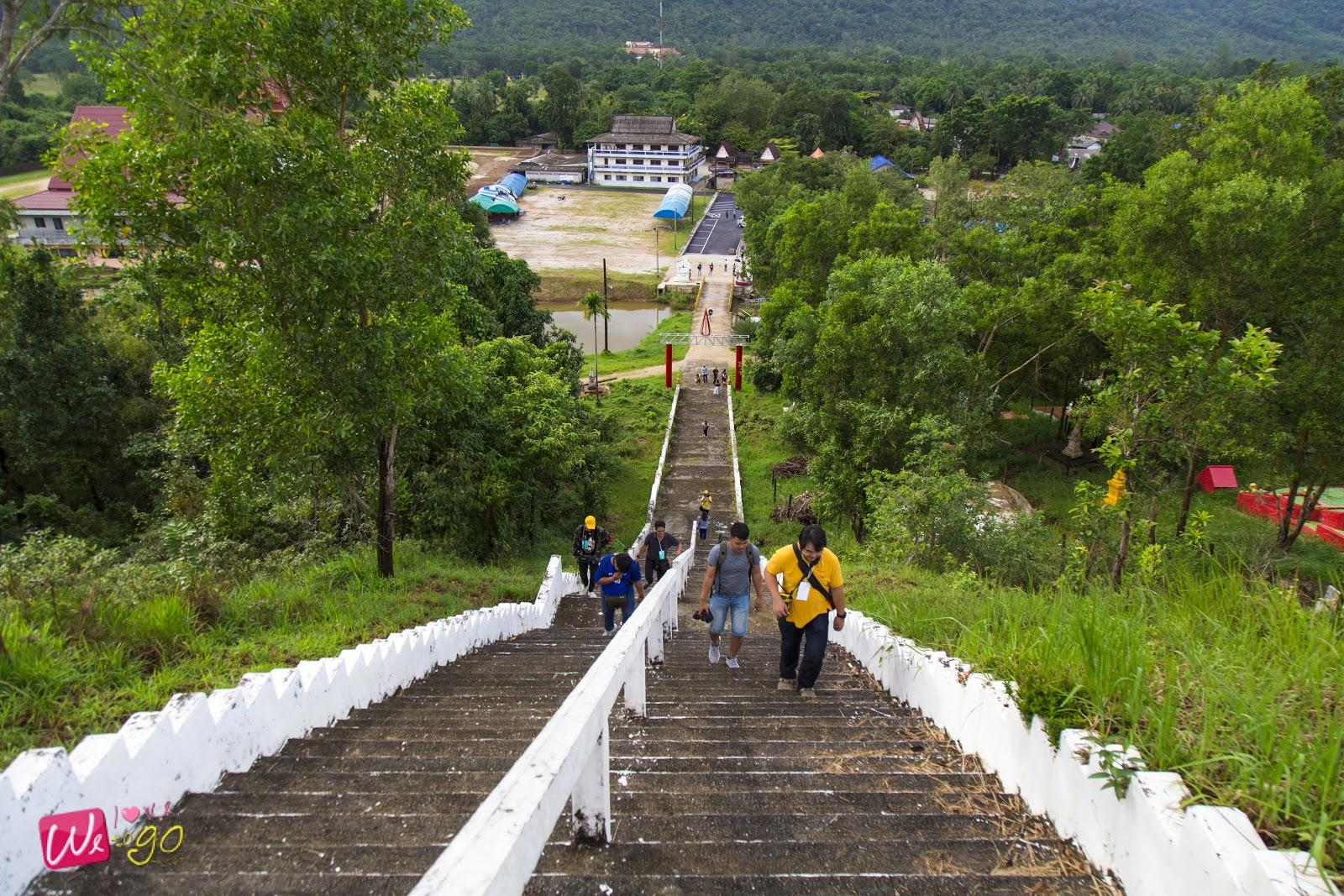 ranong chumphon rainy season trip3