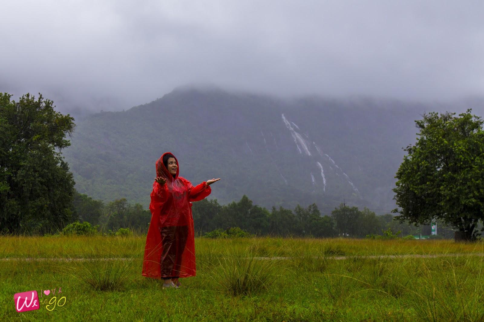 ranong chumphon rainy season trip73