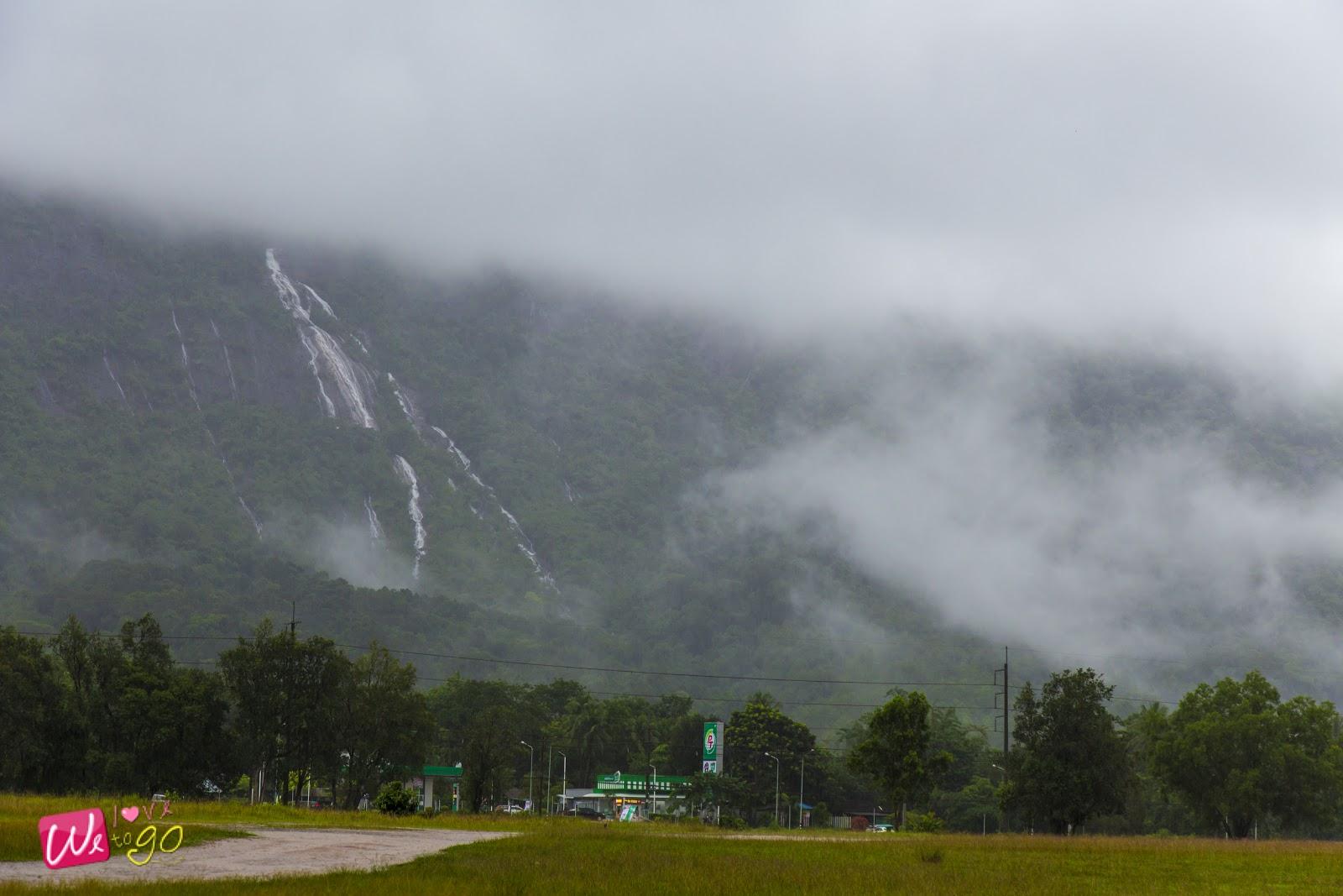 ranong chumphon rainy season trip75