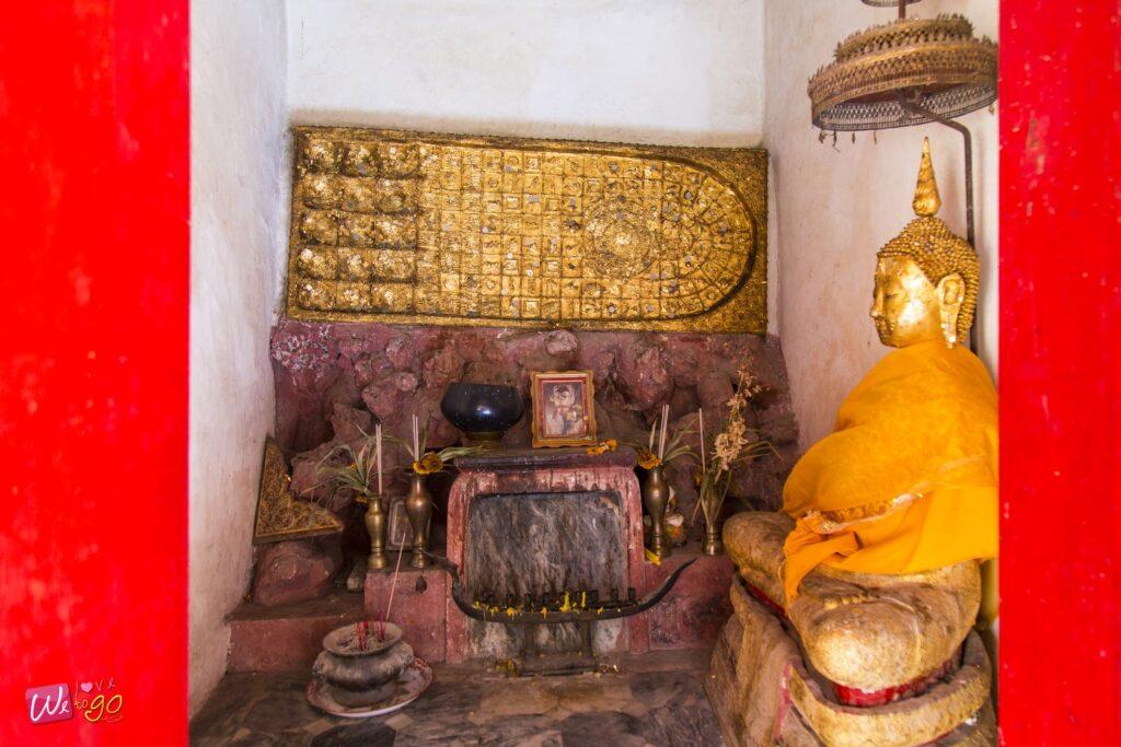 saraburi old culture22