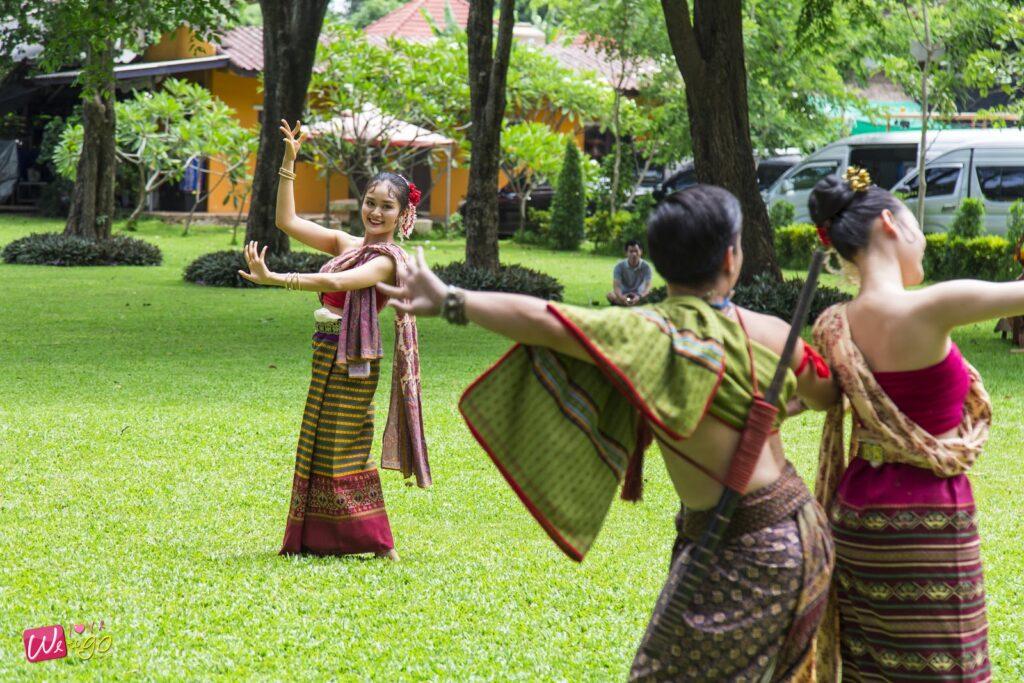 saraburi old culture58
