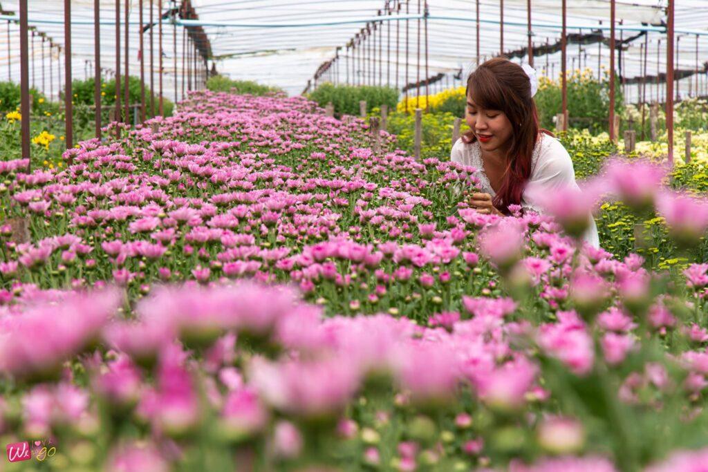 สวนบิ๊กเต้ BigTae Garden1