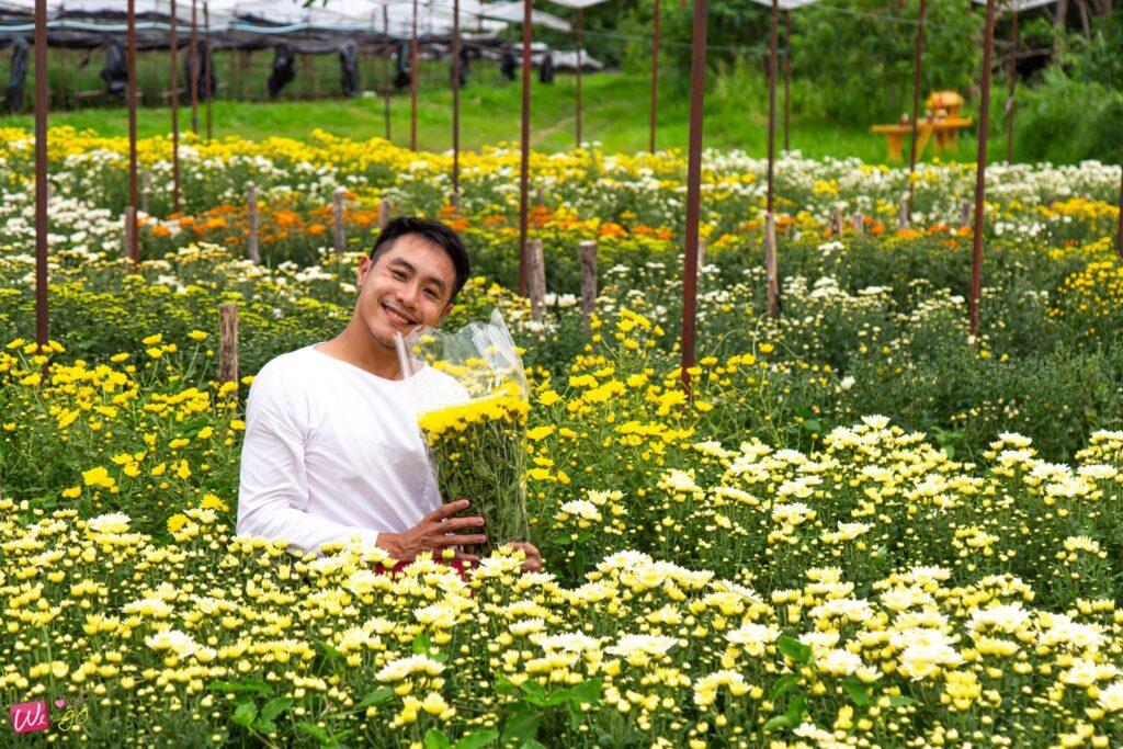 สวนบิ๊กเต้ BigTae Garden3