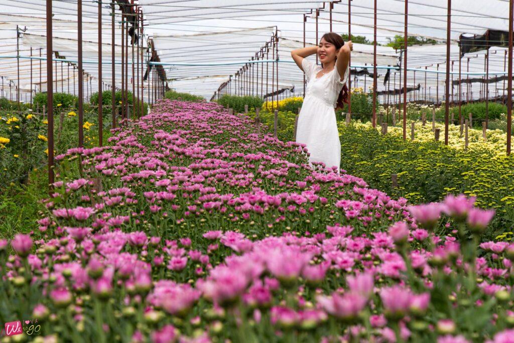 สวนบิ๊กเต้ BigTae Garden4