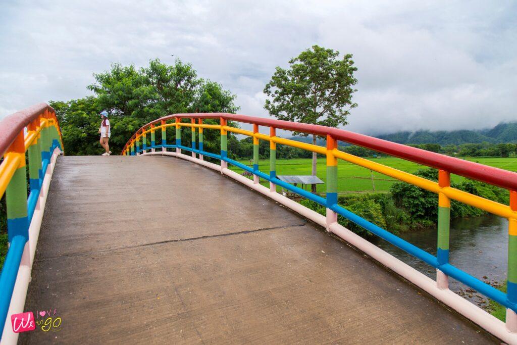 สะพานสายรุ้ง1