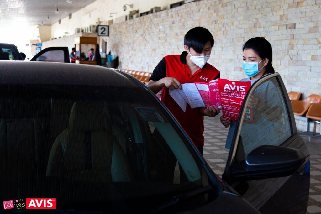 Avis Rent A Car Thailand3