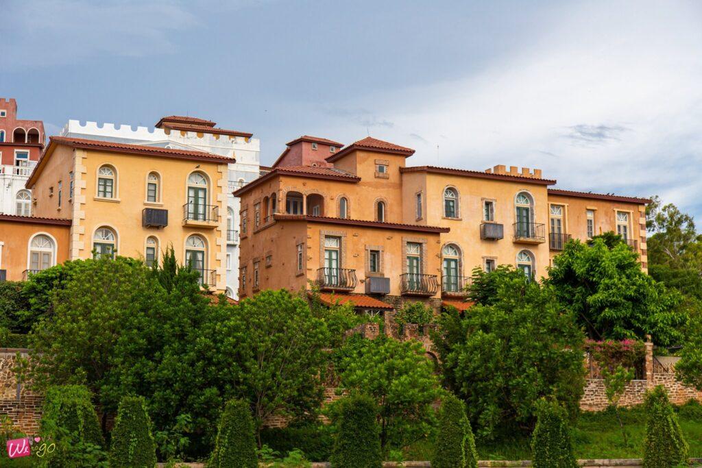 Toscana Valley Khao Yai3