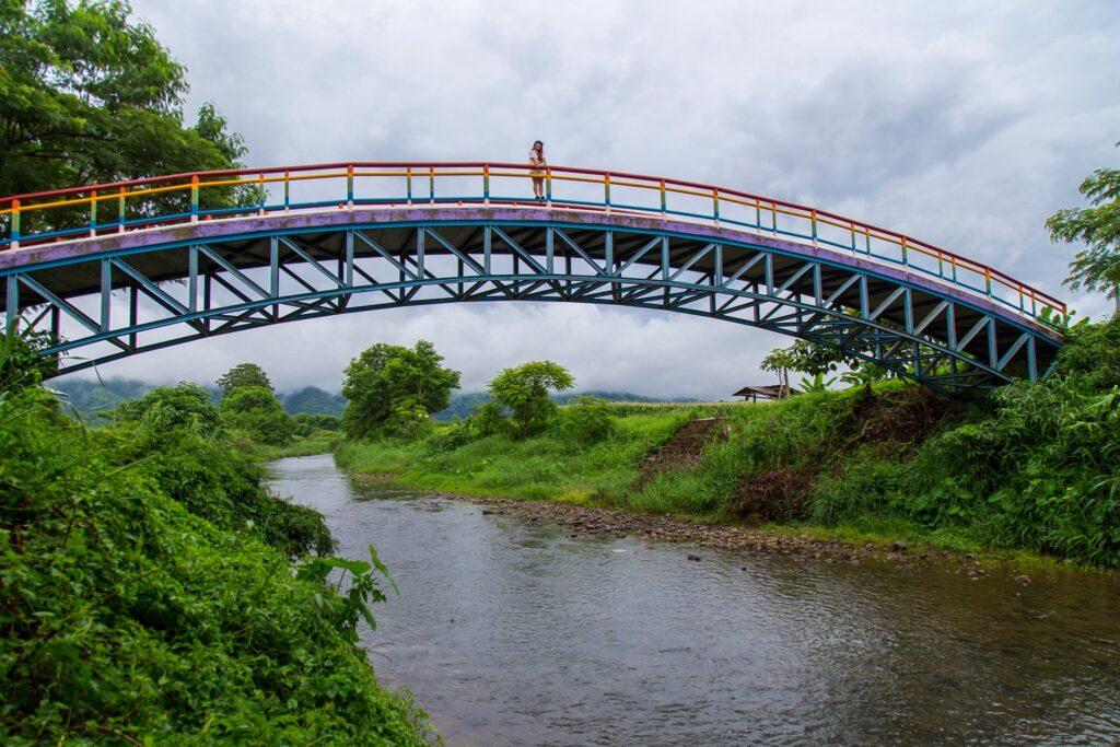 สะพานสายรุ้ง2