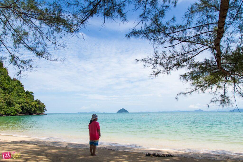 เกาะกำตก 2