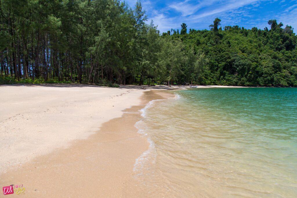 เกาะกำตก5 2