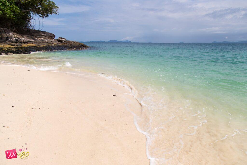 เกาะค้างคาว2 1