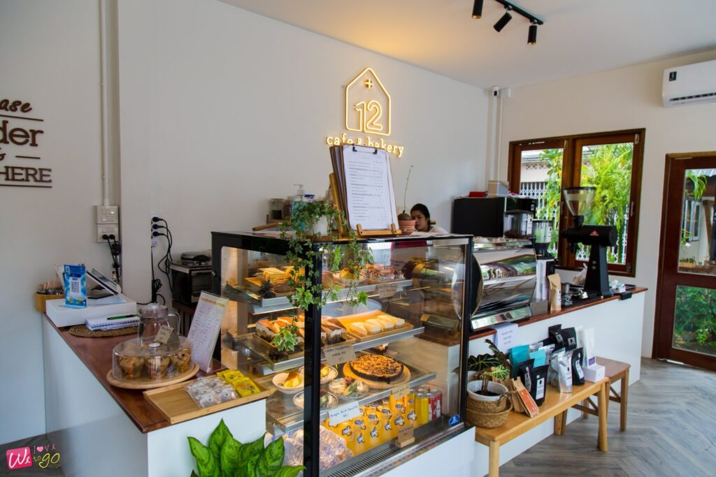 12 Cafe2
