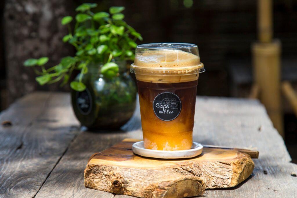 บ้านเบ้ววว Siope Coffee3 1