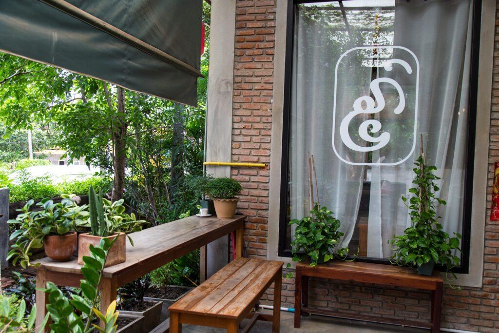 Api Cafe2