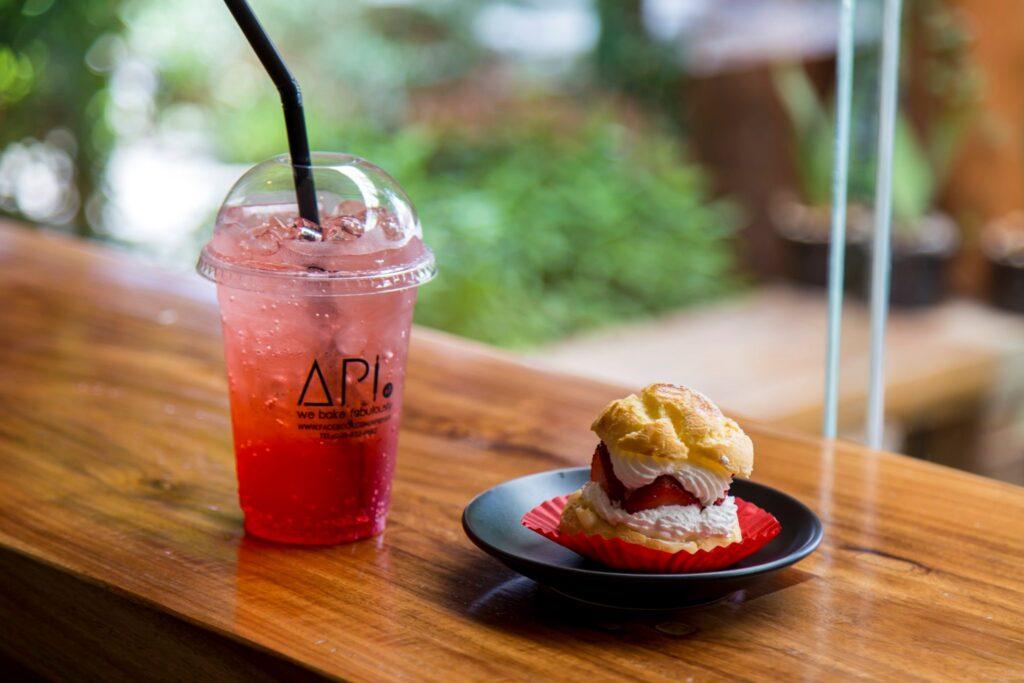 Api Cafe3