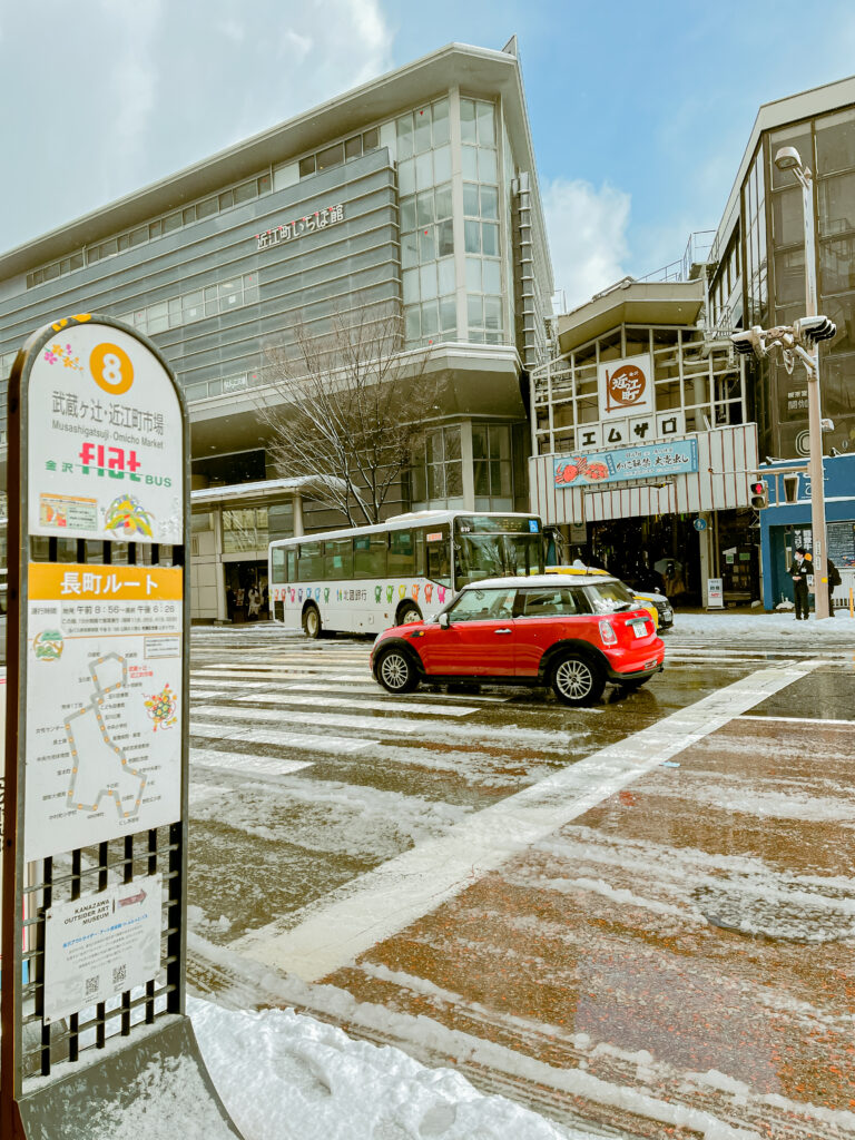 fukui kanazawa 0448