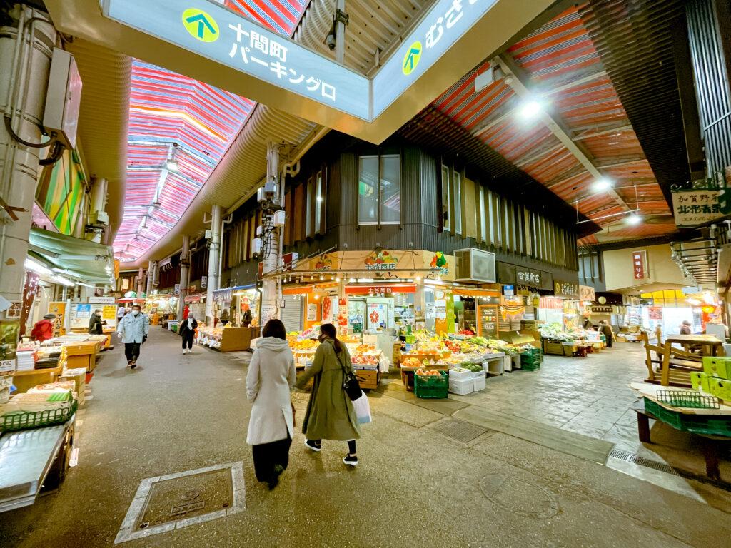 fukui kanazawa 0457