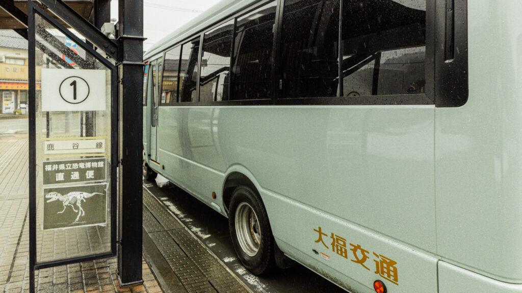 fukuikanazawa 4836