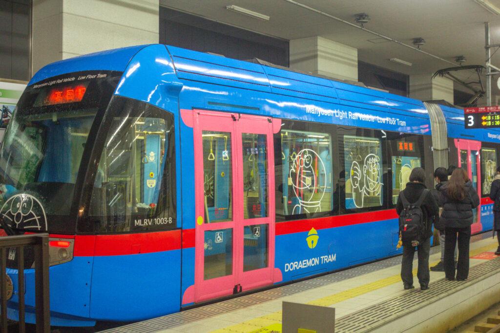 shirakawa toyama 4649